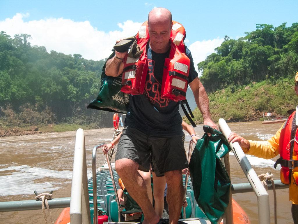 Iguazu-argentina-direzioneaeroporto