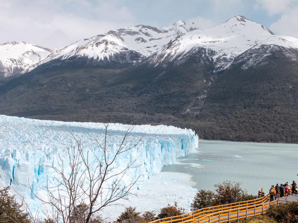 perito-moreno-ghiacciao-argentina-patagonia