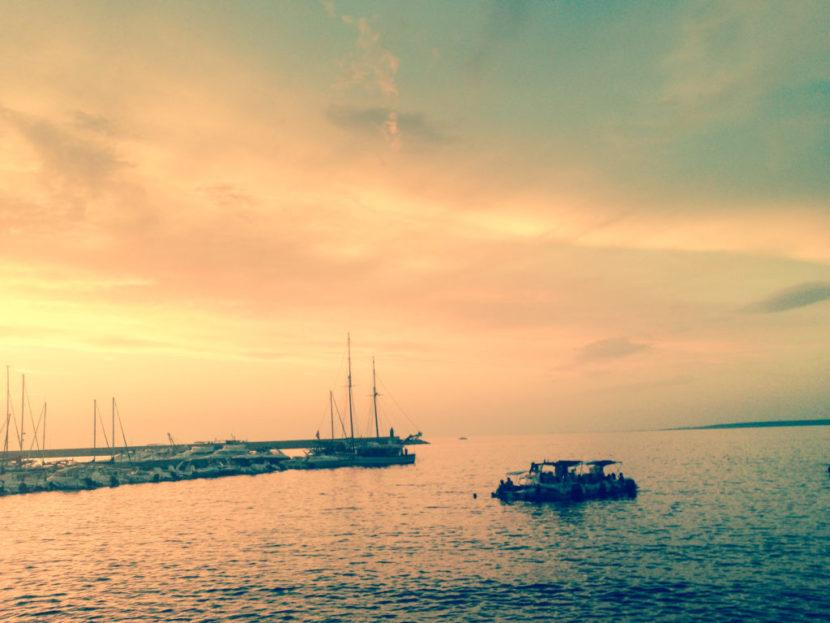 gallipoli-tramonto-porto-lecce-salento-puglia