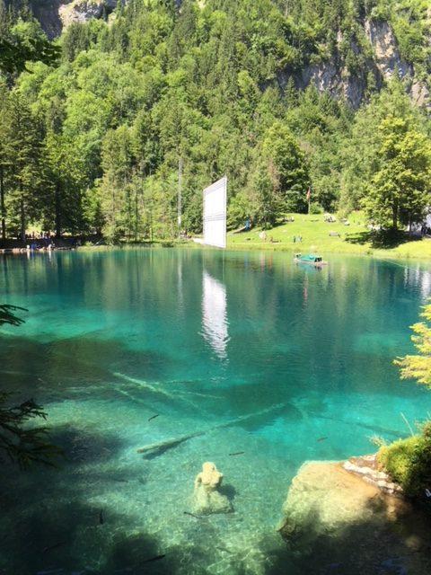 blau-see-lago-blu-svizzera