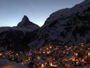 matterhorn-zermatt-cervino
