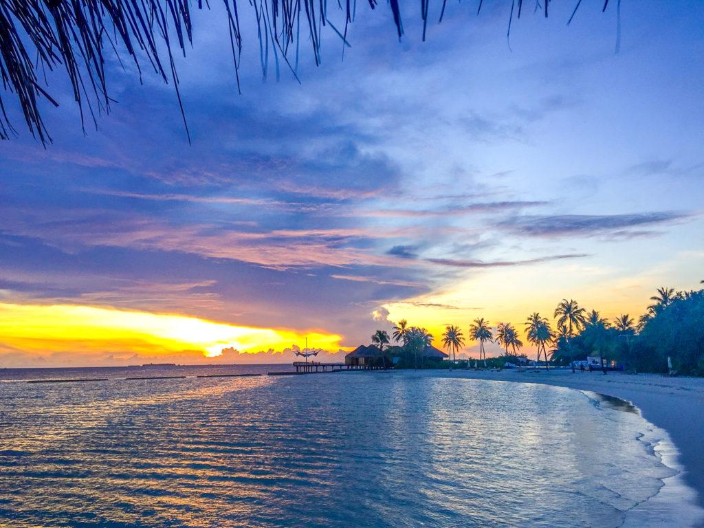 Alba Maldive
