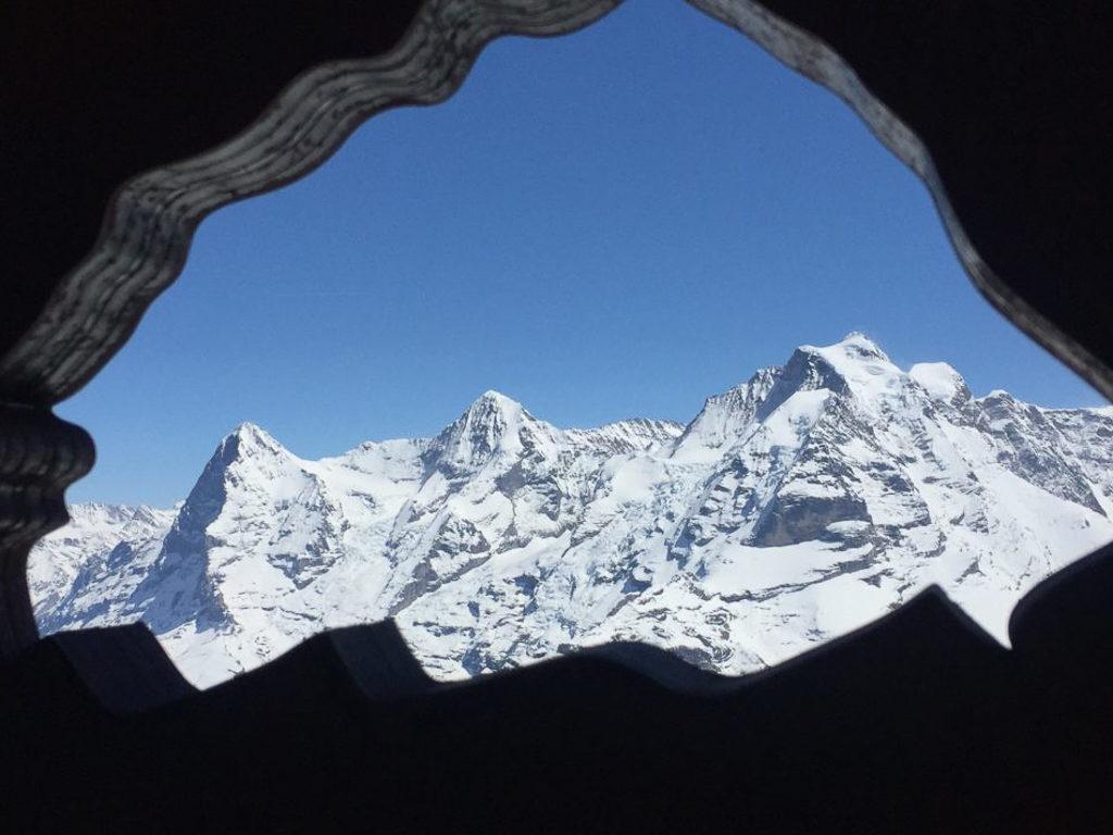 eiger-moench-jungfrau-alpi-svizzere