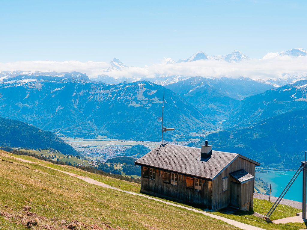 Niderhorn-Switzerland-swiss-alps-direzioneaeroporto