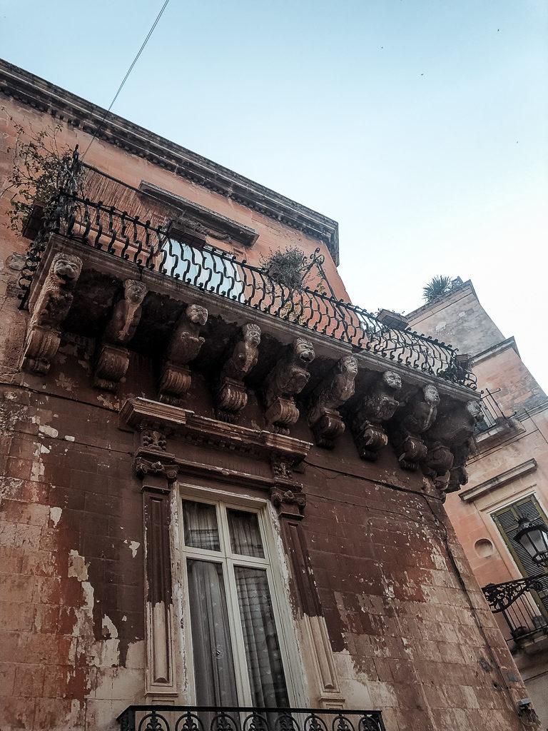 Lecce-barocco