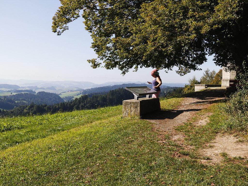 emmental-svizzera-lueg