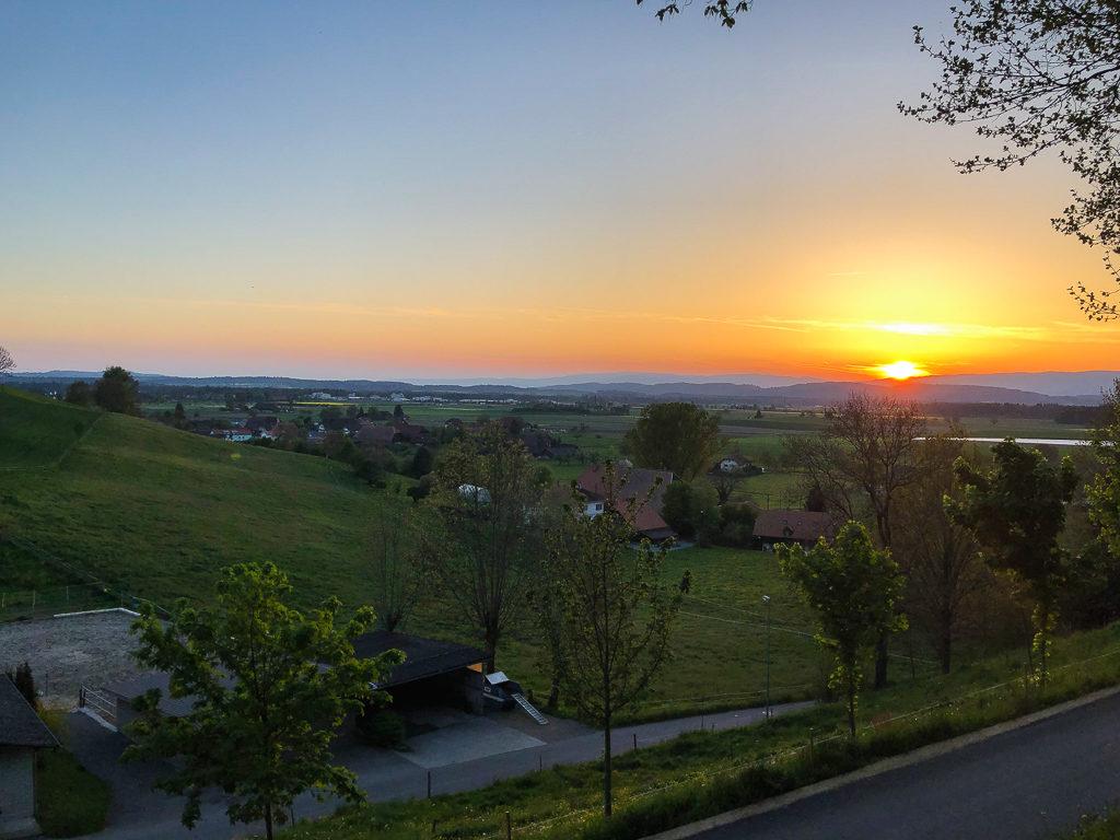 emmental-tramonto-burgdorf-svizzera