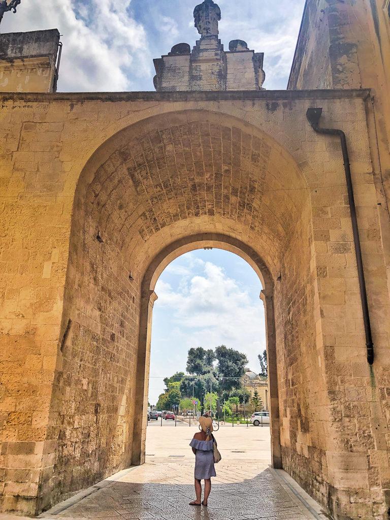 Lecce-Salento-Porta-San-Biagio-Puglia