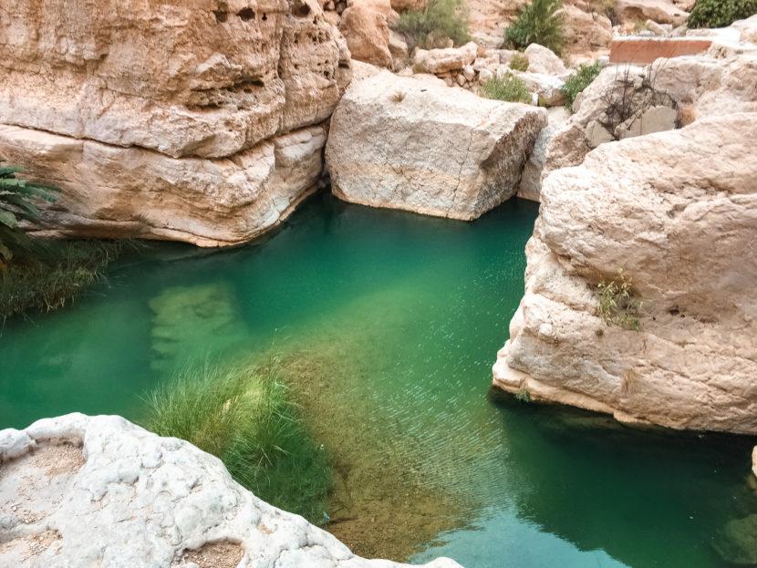 wadi-oman-direzioneaeroporto