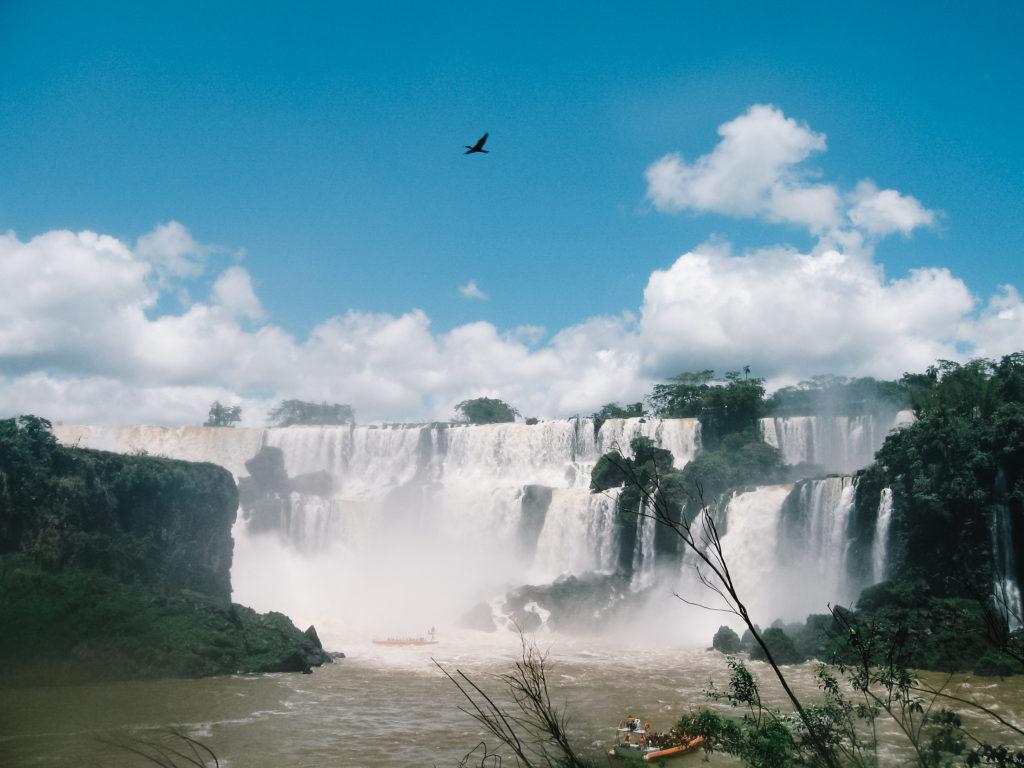 cascate-iguazu-argentina