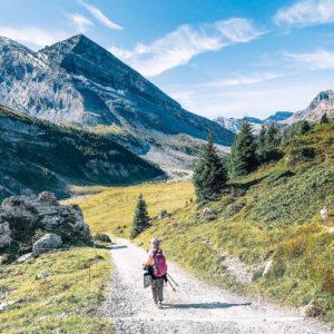 escursione-bls-passo-gemmi-sonnbuel-kandersteg-leukerbad