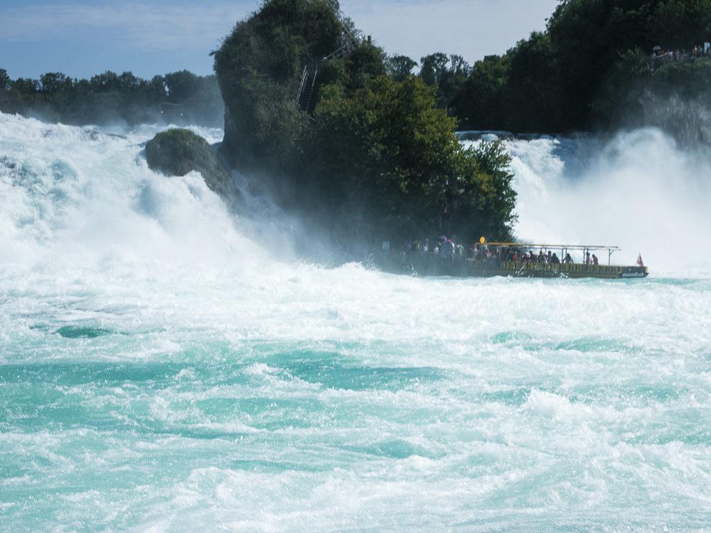 cascate-reno-svizzera