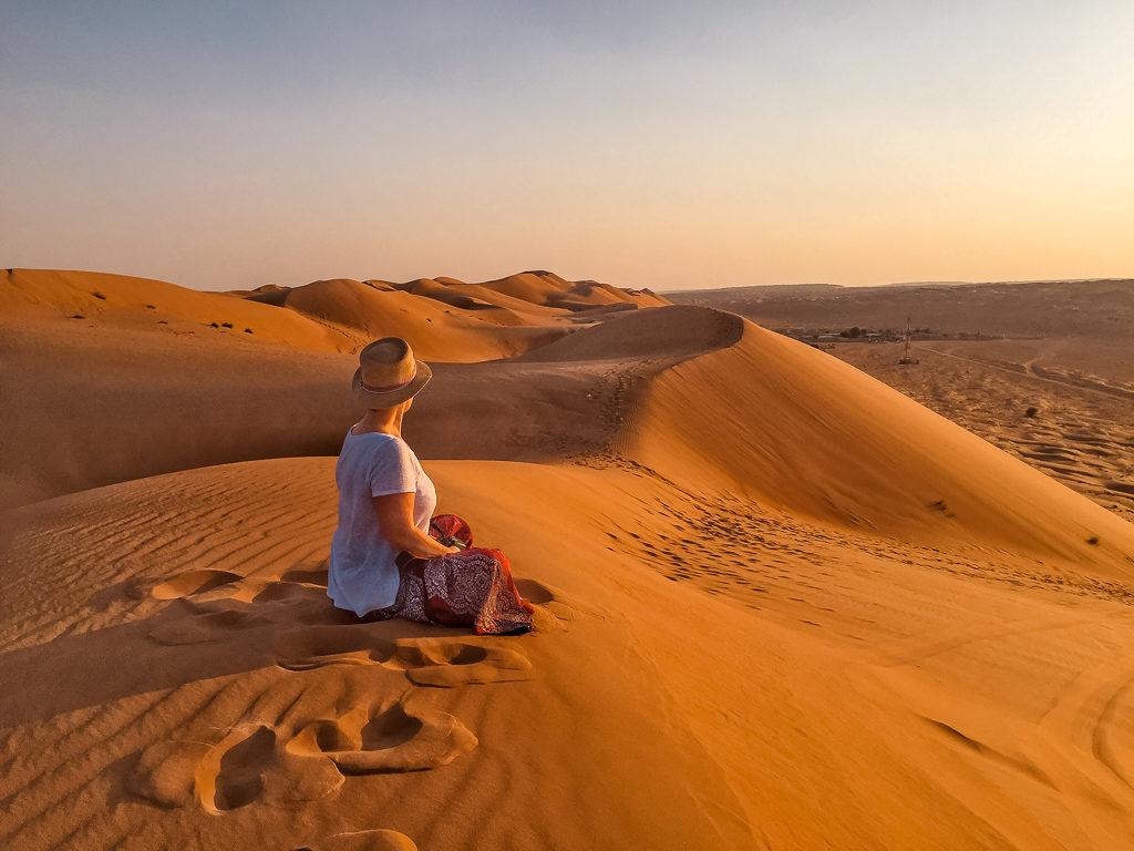 oman-desert-life-nights-camp-wahiba-sands