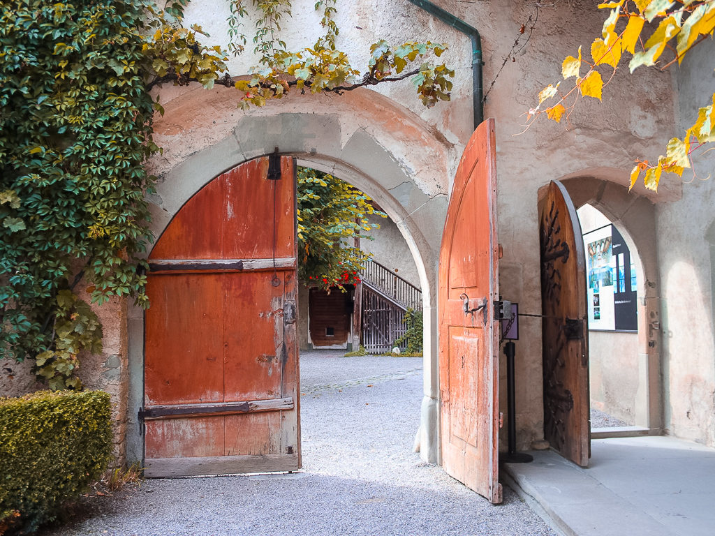convento-san-giorgio-stein-am-rhein-svizzera