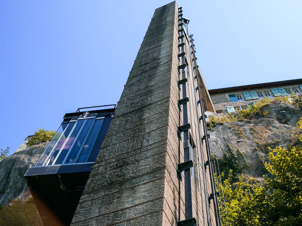 ascensore-panoramico-sciaffusa-cascate-reno