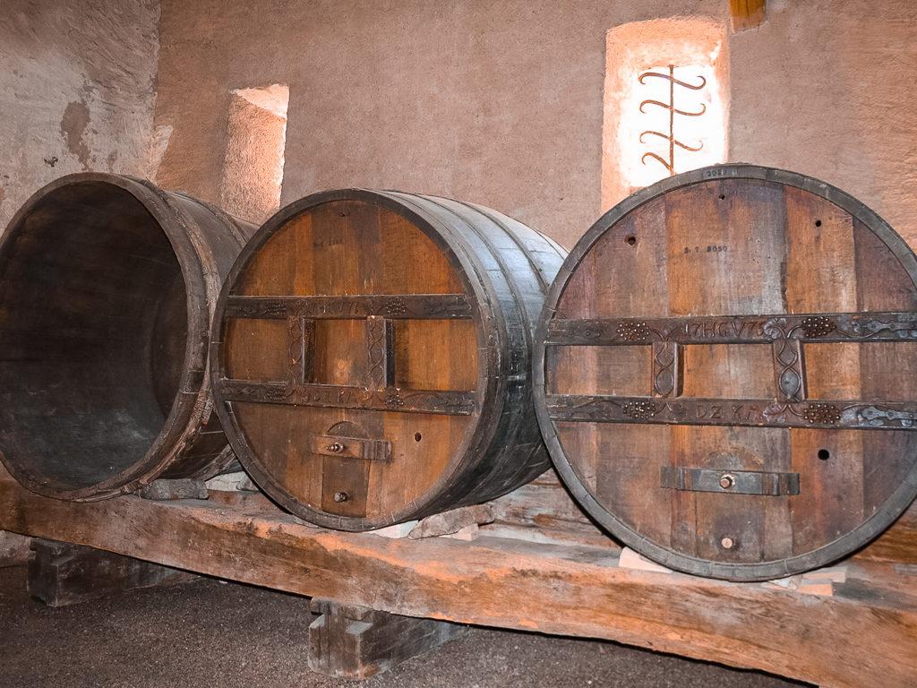 botti-vino-convento-stein-am-rhein