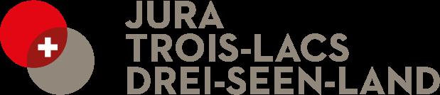 logo-jura-trois-lacs