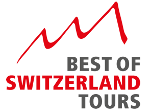logo-best-of-switzerland-tours
