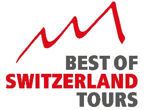 logo-best-of-switzerland-tours