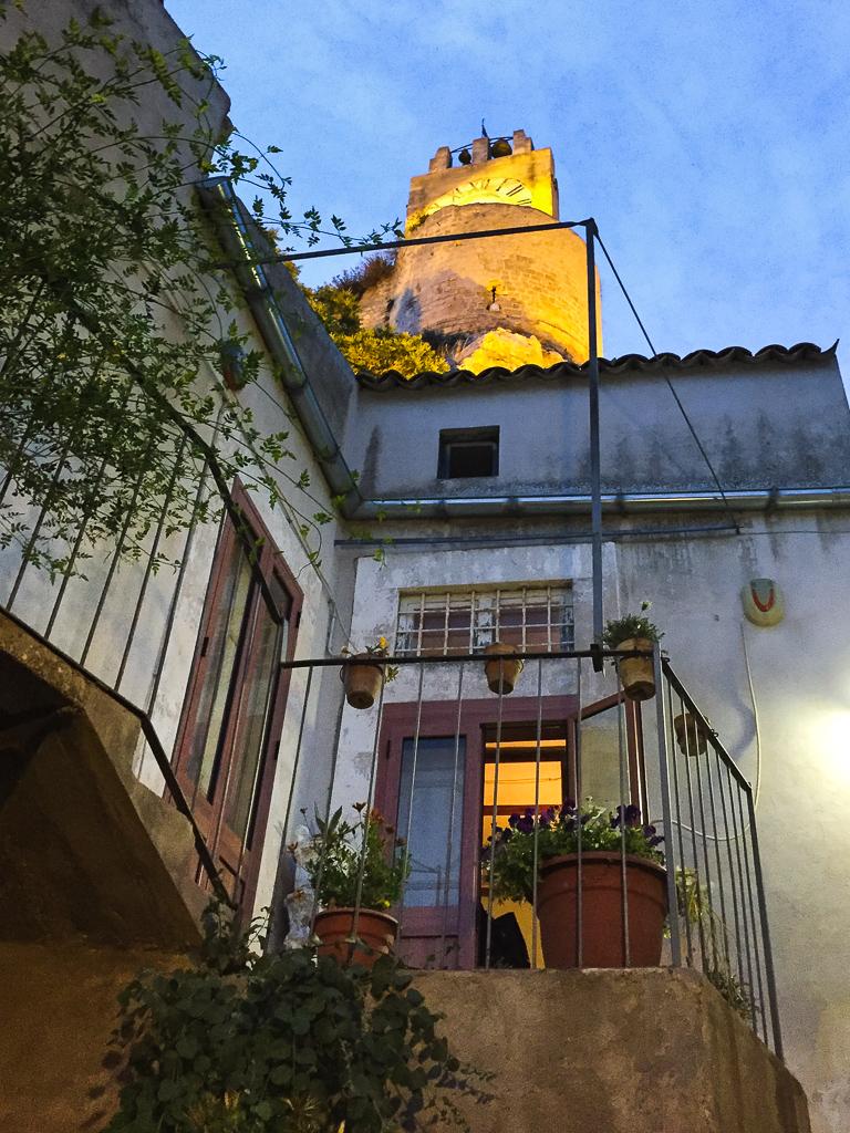 Casa poeta S.Quasimodo