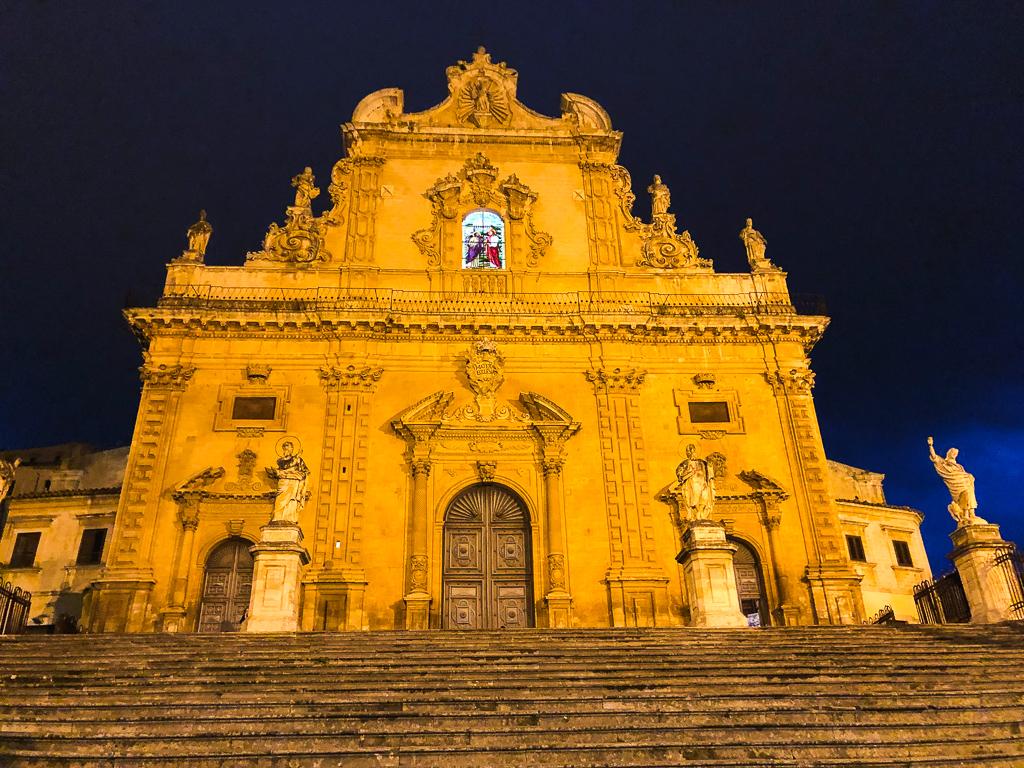 Chiesa di San Pi