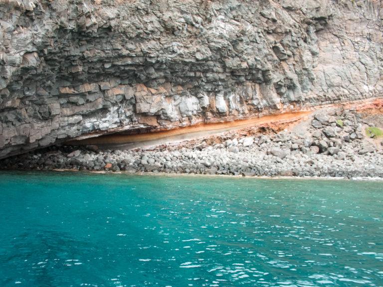 i colori dell'arcobaleno Pantelleria