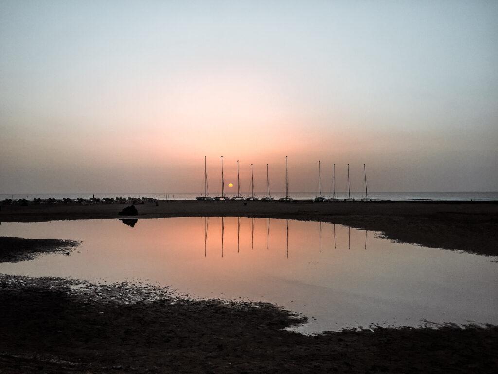 Alba Fuerteventura