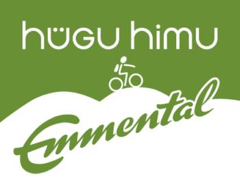 Hügu Himu Logo
