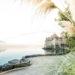 Montreux: 5 motivi per andare