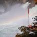 Come raggiungere le cascate più grandi d'Europa